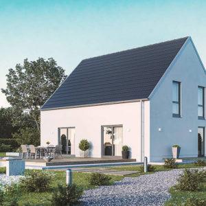 Ein- und Mehrfamilienhäuser in der Region Hannover