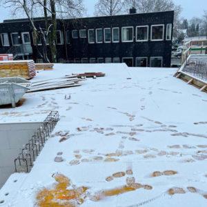 Kultur- und Bildungszentrum Leeste (KBL)